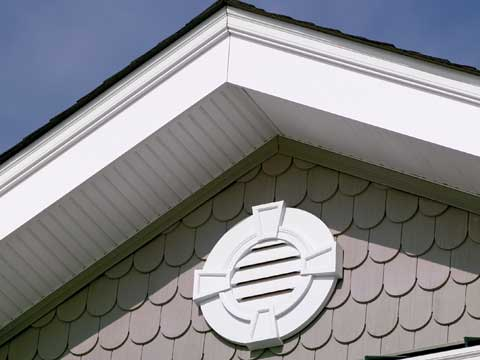 attic_ventilation_net